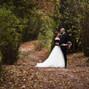 Le mariage de Morgane et FOXAEP 8
