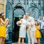 Le mariage de Monllor T. et Art Avec Amour 15