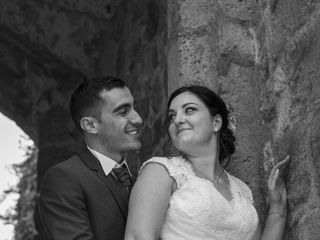 SofyProd Vidéo de Mariage 4