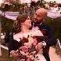 Le mariage de Morgane et FOXAEP 9