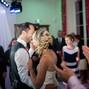 Le mariage de Elodie Michel et Original Party Event 11