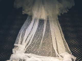 Blanc Couture 5