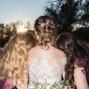 Le mariage de Alice Devie Baumard et Les Etoiles du Mont Blanc 20