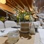 Lodges en Provence 10