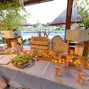Lodges en Provence 11