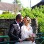 Le mariage de Cecilia Lisboa et Vidéo 89 Événements 6