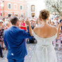 Le mariage de Daphnée & Damien et French Riviera Weddings 19