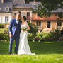 Le mariage de Lucie Bertrand et Mobil-home production 8