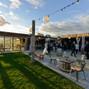 Lodges en Provence 16