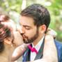 Le mariage de Alix A. et StudYo.LB 7