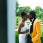 Le mariage de Yanelle et Art Avec Amour 49