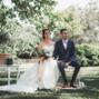 Le mariage de Charlotte et Ana Kï 7