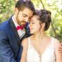 Le mariage de Alix A. et StudYo.LB 9