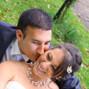 Le mariage de Mr & Mme Filipe et Autour d'une Photo 14