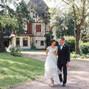 Le mariage de Aline Fatoux et Pauline Franque Photographe 3