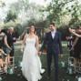 Le mariage de Charlotte et Ana Kï 8