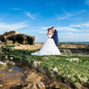 Le mariage de Mathilde K. et CI-Photographe 6