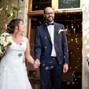 Le mariage de Tiphanie et Love on the pic 12