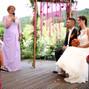 Le mariage de Andreia Matos et Chalet de la Serra 20