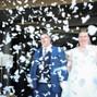 Le mariage de Adelle Cyril Arrondeau Mélanie et Anna Raoukhverger Photography 7
