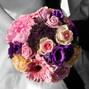 Le mariage de Bubu et MLO Photo 16