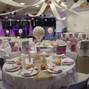 Le mariage de Auditeau Jonathan/ Metayer Charlène et Salle des Eoliennes 2