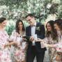Le mariage de Charlotte et Ana Kï 13