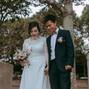 Le mariage de Huyen-Tram TUONG et Aromatique 12