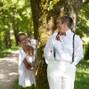 Le mariage de Sarah Hoëlt et Poz'Time 44