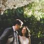 Le mariage de Sylvie Andlauer et Creative Studio 21