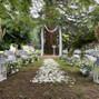 Le mariage de Lorelei M. et Jour Précieux 11