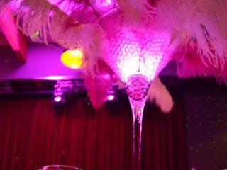 Cabaret Breizh Paradise 4