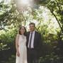 Le mariage de Sylvie Andlauer et Creative Studio 23