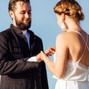 Le mariage de Alina et Elena Decaen 15