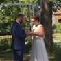 Le mariage de Mélissa Costard et Sabrina Création 8
