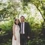 Le mariage de Sylvie Andlauer et Creative Studio 24