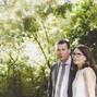 Le mariage de Sylvie Andlauer et Creative Studio 25