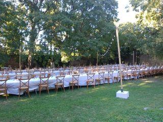Provence Réception 1