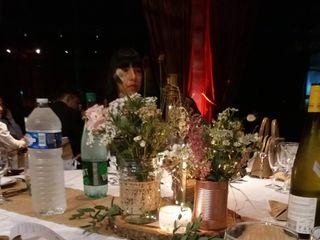 LP Floral Designer 1