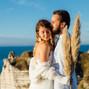 Le mariage de Alina et Elena Decaen 18