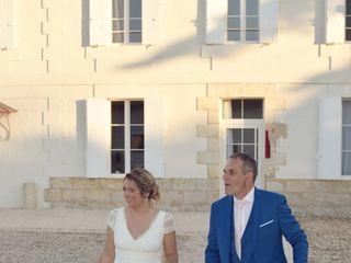 Château de Seguin Events 5