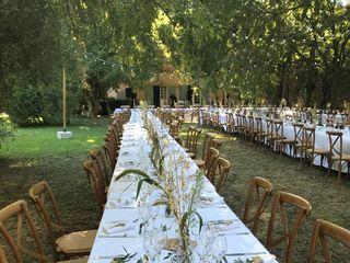 Provence Réception 2