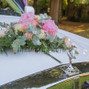Le mariage de Diana Chanmala et Designer Photos 12