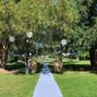 Le mariage de Nelly Romero et Château de Seguin Events 11