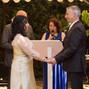 Le mariage de Edith Chenal et Les Petits Papiers 8