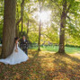 Le mariage de Diana Chanmala et Designer Photos 15