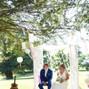 Le mariage de Nelly Romero et Château de Seguin Events 13