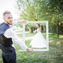 Le mariage de Alexia et Nicolas et Alberto Galderisi 10