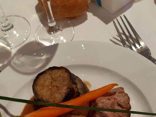 La Cuisine de Guillaume 4