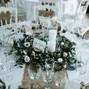 Le mariage de Deparis et Bouquet Passion 13